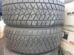 Bridgestone Blizzak DM-V2, 245/60 R18