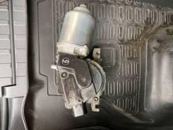 Мотор дворников Lexus lx570