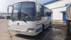 КАвЗ 4235-32, 2012