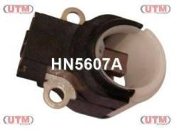 Щёткодержатель генератора HN5607A