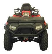 Расширители крыла квадроцикла Polaris Sportsman Touring XP 850 / 550
