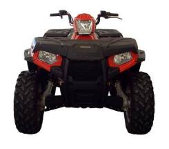 Расширители крыла квадроцикла Polaris Sportsman 400 / 500 / 800