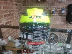 Мото шлем Hizer во Владивостоке