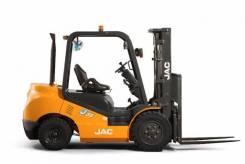 JAC CPCD 35 J