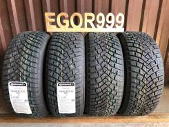 Continental IceContact 3, 195/55 R15