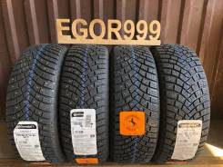 Continental ContiIceContact 3, 195/60 R15