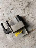Клапан электромагнитный Suzuki K12B Контрактный