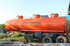 Нефаз 96742, 2004
