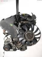 Двигатель Audi A6 C5 1999, 1.8 л, бензин (ARH)