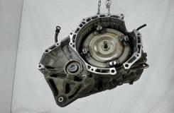 Акпп-автомат Ford Mondeo 4 2.3л SEBA 2007-2015