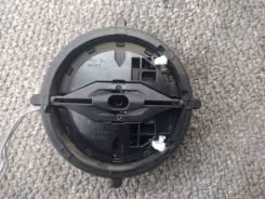 Механизм зеркала 3 контакта