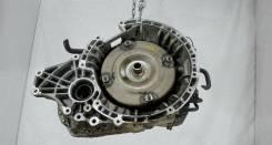 Акпп-автомат Mazda CX-9 3.7л CA 2007-2012