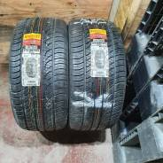 Pirelli P Zero Nero, 255/40 R18