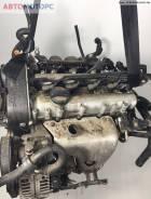 Двигатель Volkswagen Golf-4 2000, 1.6 л, бензин (AUS)