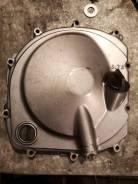Крышка сцепления zzr400 2