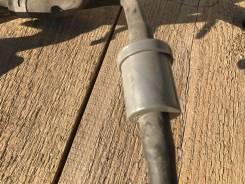 Клапан вакуумный для Mitsubishi Lancer (CX, CY) 2007>; Galant (EA)