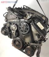 Двигатель Ford Mondeo I (1993-1996) 1995, 2.5 л, Бензин (SEA)