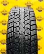 Dunlop SP LT 01, 225/60R17.5