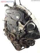 Двигатель Peugeot 406 1998, 3 л, Бензин (XFZ, ES9J4)