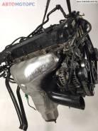 Двигатель Ford Mondeo III (2000-2007) 2001, 1.8 л, Бензин (CGBB)