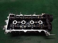 Головка блока цилиндров Toyota 1ZZFE