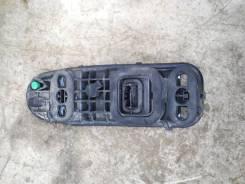 Плата фонаря заднего левого Renault Duster
