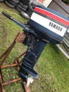 Лодочный мотор Yamaha 30