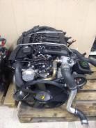 Двигатель BMW X5 E53 M57D30TU