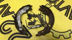 Тормозной механизм задний левый Toyota Vista