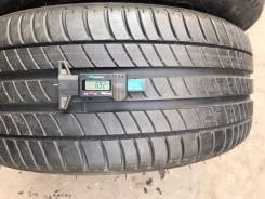 Michelin Primacy 3, 245/55 R17