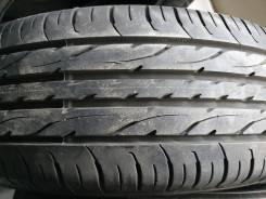 Dunlop Enasave EC203, 195/65R14