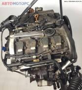 Двигатель Audi A6 C5 1998, 1.8 л, бензин (AEB)