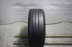 Toyo Proxes T1 Sport, T1 225/35 R19