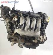 Двигатель Mazda 626 GF/GW 1999, 2 л, бензин (FS)
