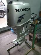 Honda 30