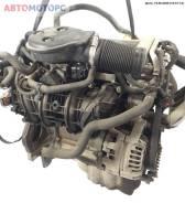 Двигатель Opel Astra G 1998, 1.2 л, Бензин (X12XE)