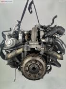 Двигатель Audi A6 C5 (1997-2005) 1999, 2.5 л, Дизель (AKN)