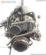 Двигатель Volkswagen LT (1996-2006) 2002, 2.5 л, Дизель (ANJ)