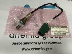 Датчик кислорода 22690-2A000 Nissan