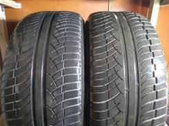 Michelin 4x4 Diamaris, 285 60 18