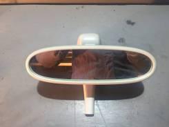 Зеркало заднего вида Audi A3