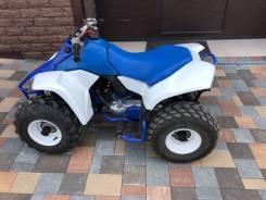Suzuki, 2019