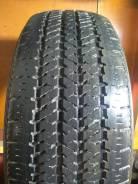 Bridgestone Dueler H/T 684II, 245 65 17