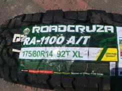 Roadcruza RA1100, 175/80 R14 2021г.