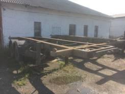 Сзап 9905, 2002