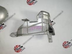 Пыльник рулевой рейки Honda Accord CL9 #1,2,4,5,6
