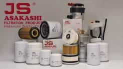 Фильтр топливный FS8002 js asakashi FS8002 в наличии