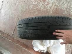 Резина Bridgestone 215/60/17