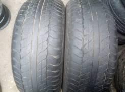 Dunlop, 275/65/17