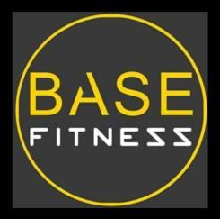 Куплю абонемент Base Fitness